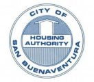 housingauthority